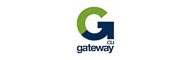 Gateway Credit Union